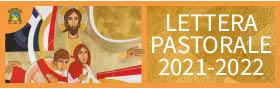 LETTERA PASTORALE 2020-2021