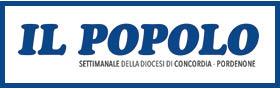Settimanale Diocesano Il Popolo di Pordenone